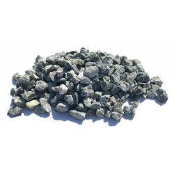 Kamień miętowy grys 8-16 mm marki Stones garden źródła ogrodowych inspiracji