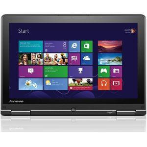 Lenovo ThinkPad 20DK002EPB
