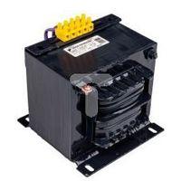 Transformator 1-fazowy TMM 1000VA 400/230V 16252-9982 BREVE