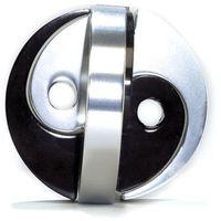 Eureka Łamigłówka yin & yang - poziom 2/4 (5425004732132)