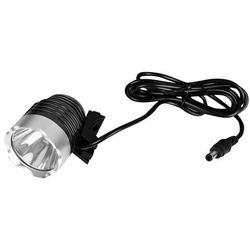 Oświetlenie elektryczne jednośladów (8595153683368)