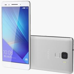 Tel.kom Huawei Honor 7