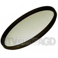 Marumi  super dhg filtr polaryzacyjny 52mm (4957638068079)