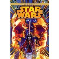 Star Wars Legendy: W Cieniu Yavina