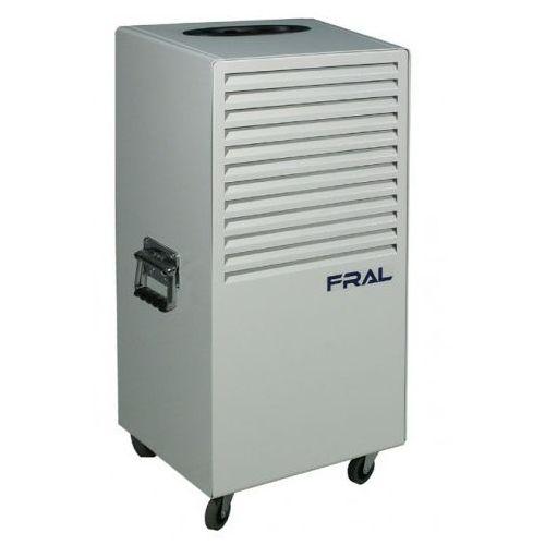 Osuszacz powietrza FRAL FDNF62SH - WYSYŁKA GRATIS - produkt z kategorii- Osuszacze powietrza