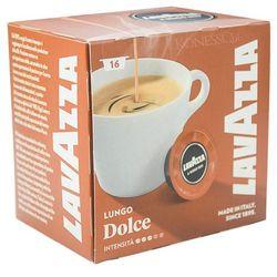 Kapsułka LAVAZZA A Modo Mio Cafe Crema Dolcemente, towar z kategorii: Kawa