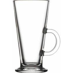 Pasabahce szklanka do latte 260 ml Colombian STALGAST 400193