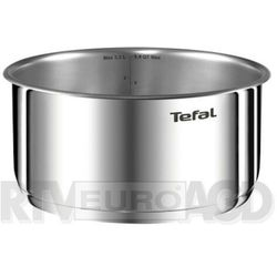 ingenio emotion l9252674 marki Tefal