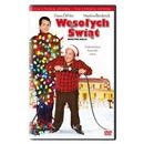 Wesołych Świąt (DVD) - John Whitesell z kategorii Komedie