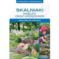 Skalniaki (9788378871804)