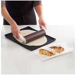 Wałek do ciasta silikonowy  wyprodukowany przez Lekue