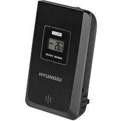 Hyundai czujnik bezprzewodowy ws sensor 1070