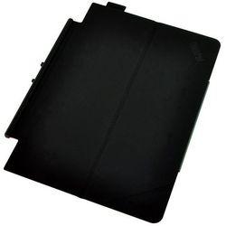 Lenovo ThinkPad 10 Quickshot Cover 4X80E76538, etui na tablet 10,1 - sprawdź w wybranym sklepie