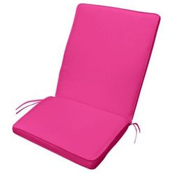 Poduszka na fotel  marki Blooma