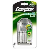 Ładowarka  base wyprodukowany przez Energizer