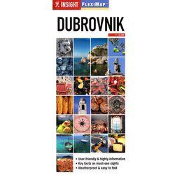 Dubrovnik 1:12 500