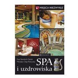 KANARKI Krzysztof Jabłoński, książka z kategorii Hobby i poradniki