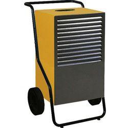 OSUSZACZ BUDOWLANY FRAL FDNP96SH - produkt z kategorii- Osuszacze powietrza