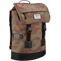 plecak BURTON - Tinder Pack Splinter Camo Print (316) rozmiar: OS