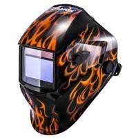 Stamos germany Maska spawalnicza - firestarter 500 - advanced