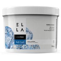Ella SOFT COOL Pasta cukrowa do użycia na zimno - 750 g.