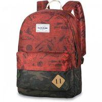 Dakine Plecak  - 365 pack 21l northwoods (northwoods) rozmiar: os