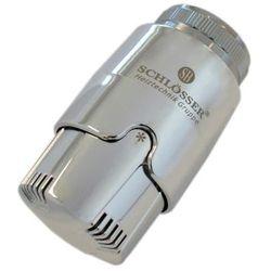 600100031 Głowica SH Diamant Invest metalizowana z kategorii Zawory i głowice