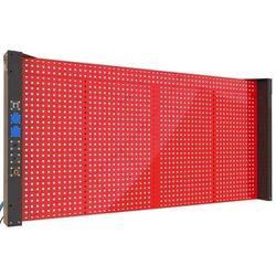 Fastservice Tablica narzędziowa n196-02-02 (5905669919494)