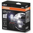 Osram® ledriving h8/h11/h16 fog lamp
