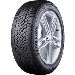 Bridgestone Blizzak LM-005 215/60 R16 99 H