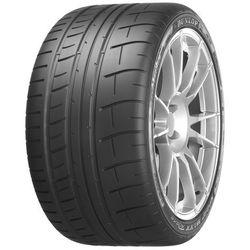 Dunlop SP Sport Maxx RT 245/35 o średnicy 19