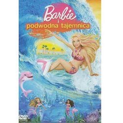 Barbie i podwodna tajemnica (film)