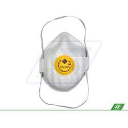 Maski przeciwpyłowe Vorel 74541 - sprawdź w wybranym sklepie
