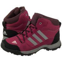 Trekkingi  hyperhiker k s80827 (ad710-b) marki Adidas