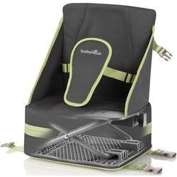 Krzesełko podróżne BABYMOOV A009402 składane