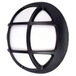 Orno Lampa fasadowa op-6018lpmp3 szafir led kratka (5901752488991)