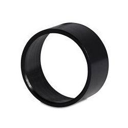 rgbm pierścień do pałek perkusyjnych od producenta Ahead