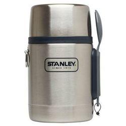 Termos Stanley obiadowy z łyżką 532 ml 10-01287-023, 10-01287-023