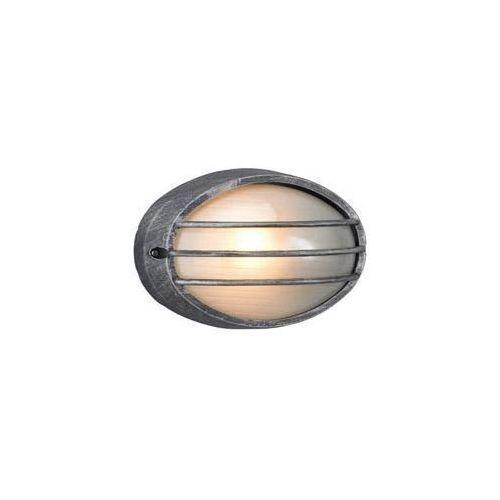 FELICIA KINKIET OGRODOWY MARKSLOJD 100396 (lampa zewnętrzna ogrodowa) od Miasto Lamp