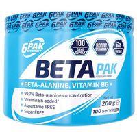 beta pak - 200g marki 6pak