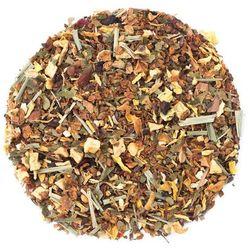 Owocowa herbata Ronnefeldt Lemon Twist 100g, kup u jednego z partnerów