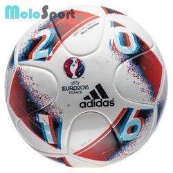 Piłka nożna halowa adidas Fracas EURO16 Sala Training AO4859 - produkt z kategorii- Piłka nożna
