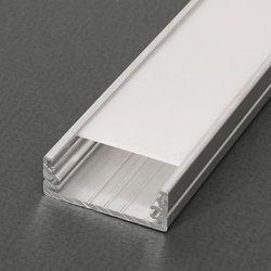 Profil LED WIDE