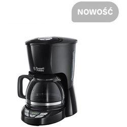 22620-56 marki Russell Hobbs z kategorii: ekspresy do kawy