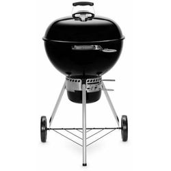 WEBER GRILL WĘGLOWY MASTER-TOUCH GBS E-5755 57 CM 14801004, 14801004