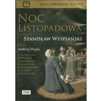 Telewizja polska s.a. Noc listopadowa - zaufało nam kilkaset tysięcy klientów, wybierz profesjonalny sklep