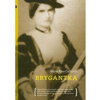 Brygantka, Cutrufelli Maria Rosa