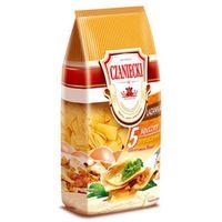 Makaron Łazanka Czaniecki 5-jajeczny 250 g