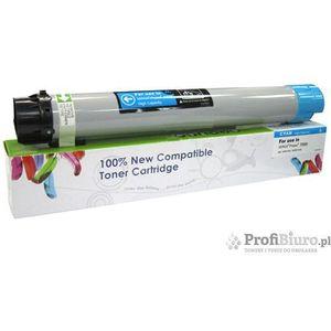 Cartridge web Toner cw-x7500cn cyan do drukarki xerox (zamiennik xerox 106r01443) [17.8k]