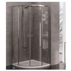 New Trendy EXK-1045, prysznicowa kabina PORTA